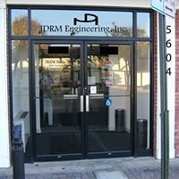 JDRM Engineering