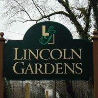 Lincoln Gardens