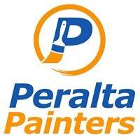 Peralta Painters