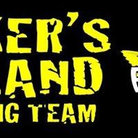 biker's island racing team