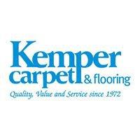Kemper Carpet & Flooring