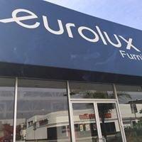 Eurolux Furniture Store