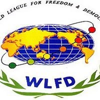World League for Freedom and Democracy (WLFD)
