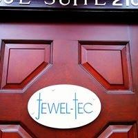 Jewel Tec