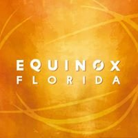 Equinox Gym Florida