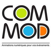 COM.MOD