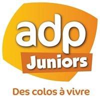 PEP59 - ADP Juniors