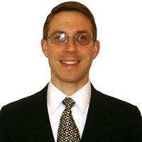 Morris Family Chiropractic (Dr. Joe Morris)