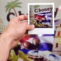 Ciboney Cuban Restaurant