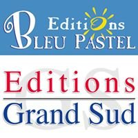 Editions Bleu Pastel - Grand Sud Albi