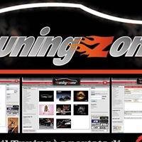 Tuning Zone - www.tuningzone.it