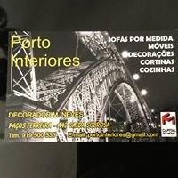 Porto interiores