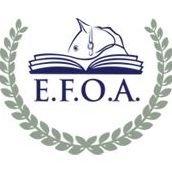 Ecole Française d'Ostéopathie Animale EFOA