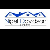 Nigel Davidson Real Estate