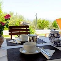 Bed and Breakfast l'Oasi
