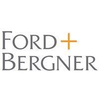 Ford + Bergner LLP