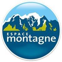 Espace Montagne ROUEN