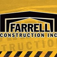 Farrell Construction, Inc.