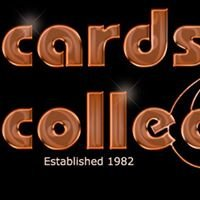 Cards & Collectibles