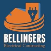 Bellingers Electrical Contracting