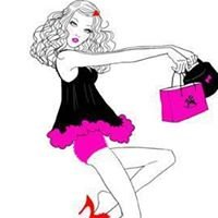 Gala swimwear,lingerie Outlet & Gala D+ cup boutique