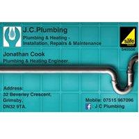 J C Plumbing
