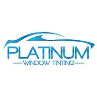 Platinum Window Tinting