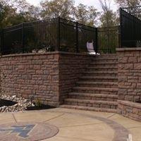 Lehman's Landscaping and Concrete, LLC