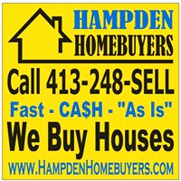 Hampden Homebuyers