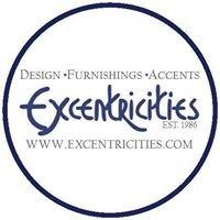 Excentricities, Jupiter