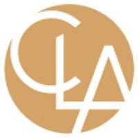 Gallina LLP, CPAs - Rancho Cordova