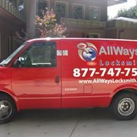 Allways Locksmith Corporation