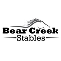 Bear Creek Stables Inc.