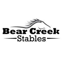 Bear Creek Stables Inc.