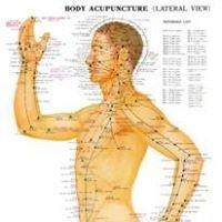 Acupuncture and Alternative Medicine Center