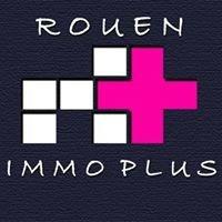 ROUEN IMMO +