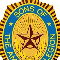 Sons of the American Legion Squadron 258