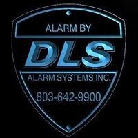 DLS Alarm Systems