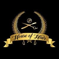 JP House Of Hair