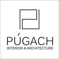 Студия дизайна и архитектуры PUGACH.com.ua