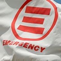 Gruppo Emergency Treviso