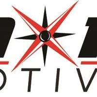 Nova-K Automotive