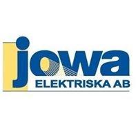 Jowa Elektriska AB