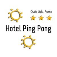 Hotel Ping Pong