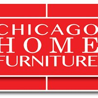Chicago HOME Furniture