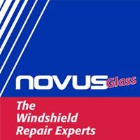 Novus Glass and Tint Shreveport