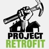 Project Retrofit