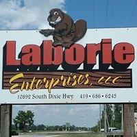 Laborie Enterprises, LLC