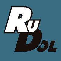 RUDOL   ltd.