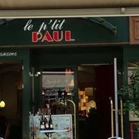Brasserie Paul
